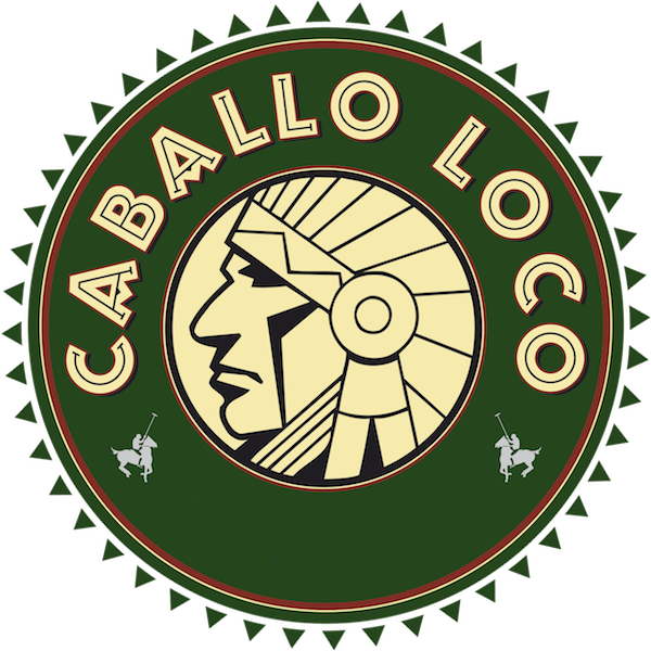 Logo_Caballo_Loco 2
